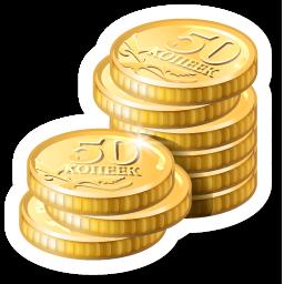 Euro von Ivan Boyko http://www.visualpharm.com