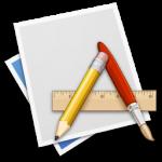 application - public domain nc from David Lanham