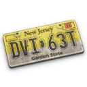 new_jersey_license_plate
