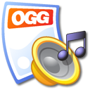 ogg format - pd-nc from Iconaholic