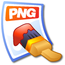 png_pd-nc_from_Iconaholic